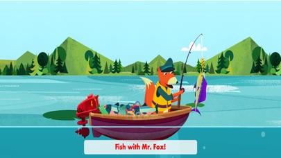 Digital Toybox screenshot 8