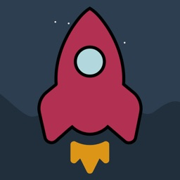 Rocket: To the stars