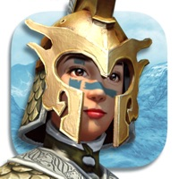Celtic Heroes 3D MMO free Resources hack