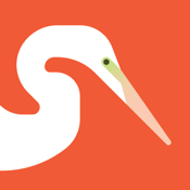 Audubon Bird Guide app review