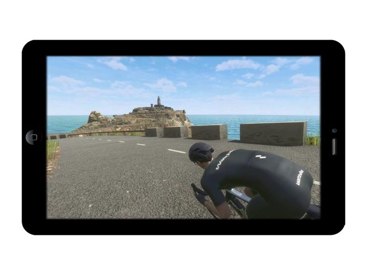 RGT Screen screenshot-6