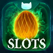 Scatter Slots - Epic Adventure