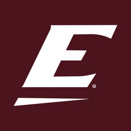 EKUSports Mobile