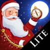 Speak to Santa™ - Video Call iphone and android app