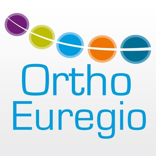 Ortho Euregio