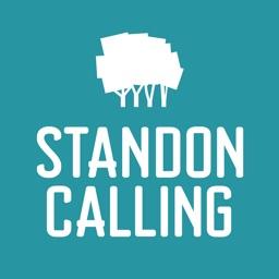 Standon Calling Festival 2019