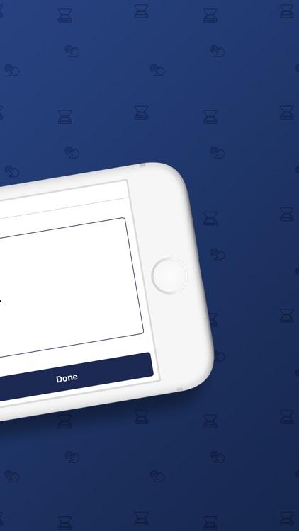 Siggy - Contactless Mail Sign screenshot-9