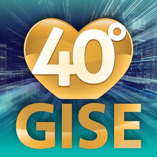 GISE 2019