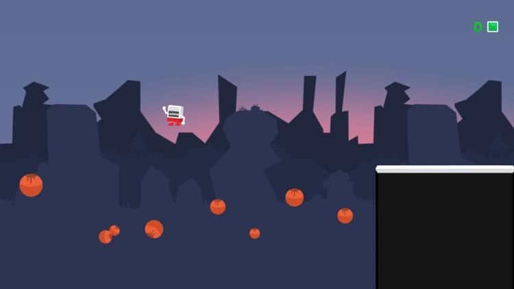 Quad Adventure screenshot-3