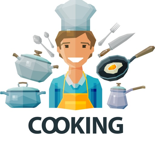 CookingNPD