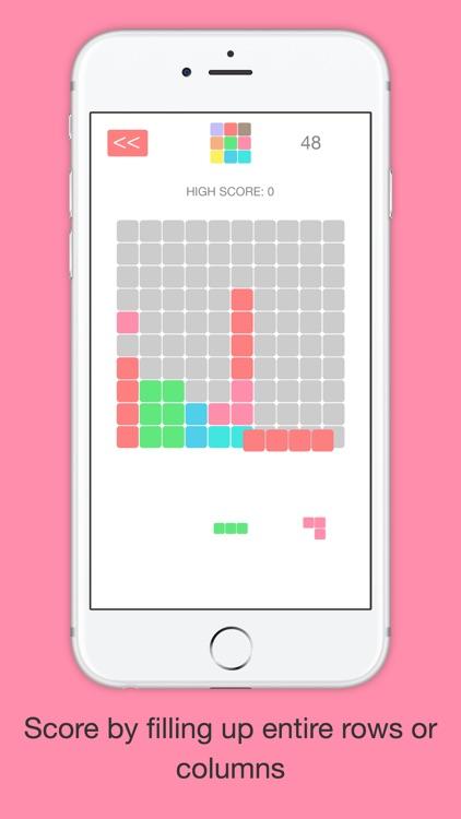 Gridblock screenshot-0