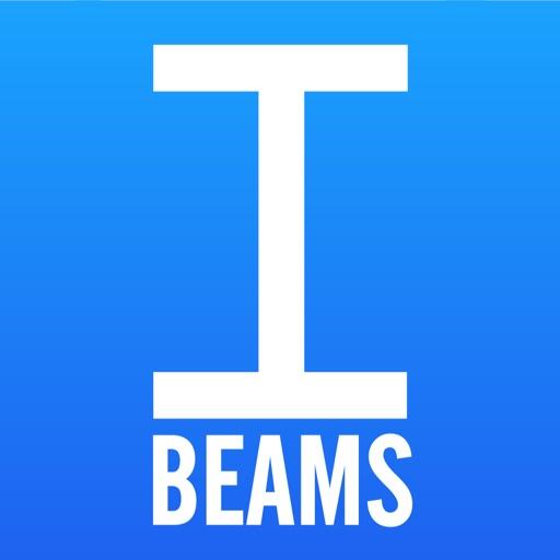 Steel Beams Bulk Checker