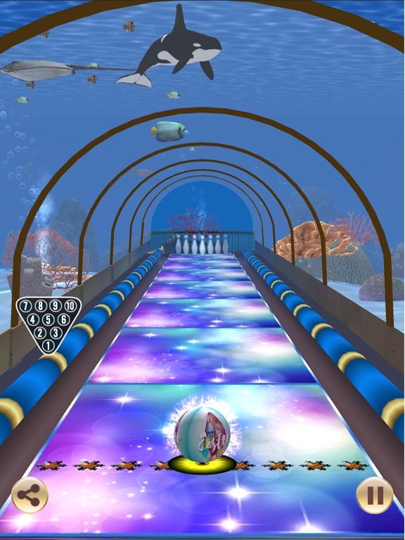 Bowling Paradise Ultimate screenshot 14