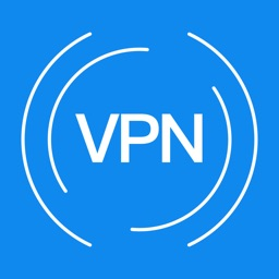 Hotspot VPN - Unlimited Proxy