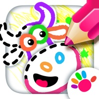 Codes for Bini Coloring & Drawing Games Hack