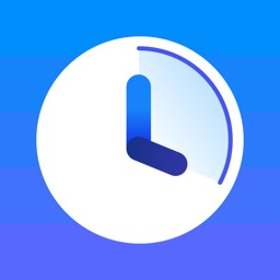 mini Timers - for Daily Tasks