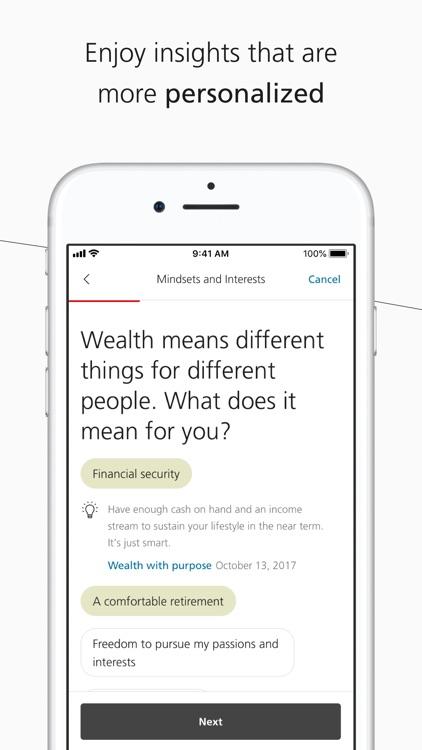 UBS Financial Services screenshot-5
