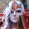 モバイルロワイヤル: バトル戦争RPG