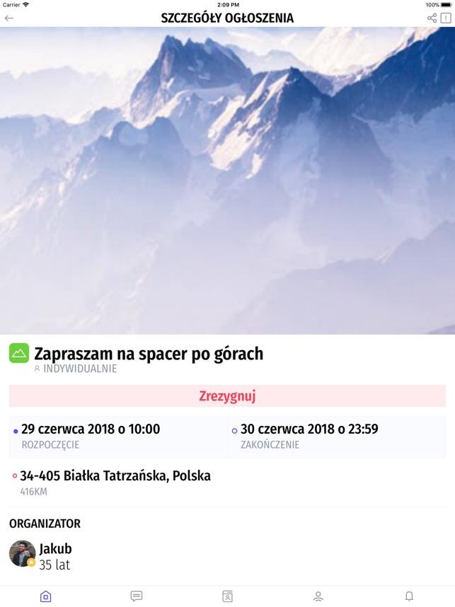 serwis społecznościowy randki naija polska randki