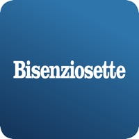 Codes for Bisenzio Sette Hack