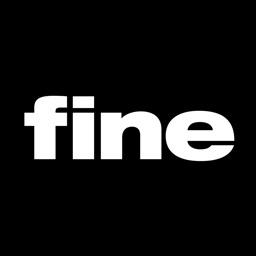 Finebite (Everytap)