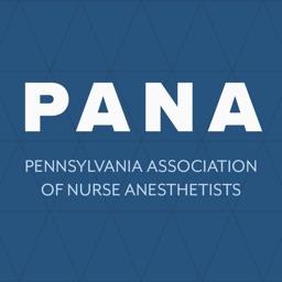 PANA Symposiums