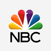 NBC - Watch Live TV Now and Stream Full Episodes icon