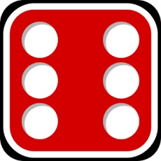 Activities of Totally Yatzy Classic Dice Fun