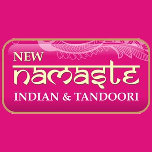New Namaste