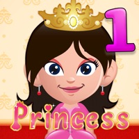 Codes for Princess Goes to School 1 Hack