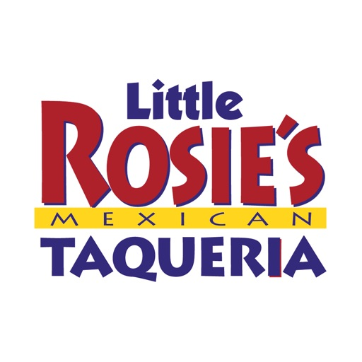Little Rosie's