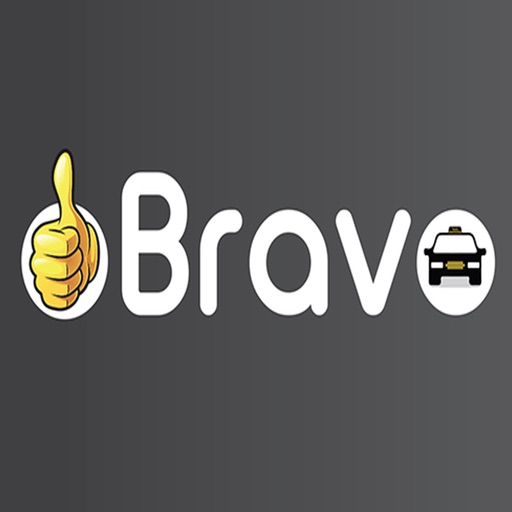 BravoUser icon
