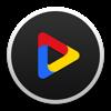 TV Romania X - Artur Grigor