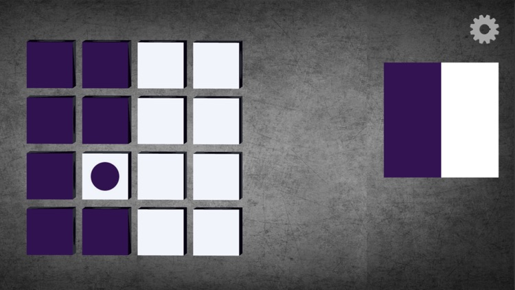 Logic puzzles Games for kids