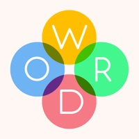 WordBubbles! Hack Online Generator  img