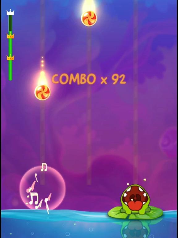 Candy Beat screenshot 10