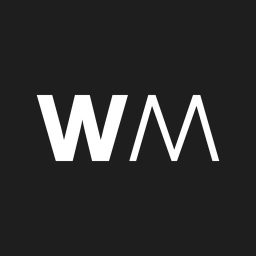 WarnerMedia Events