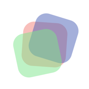 AppShot - App截图制作工具