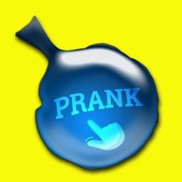 Prank Sounds App