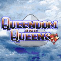 Queendom and Queens