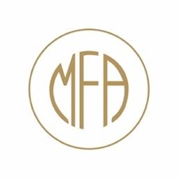 Managed Funds Association