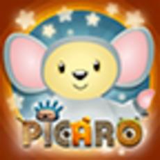 Activities of Picaro