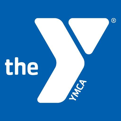 YMCA of Honolulu