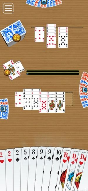 como jugar maquinas casino