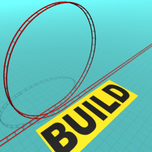 Roller Coaster Builder Mobile