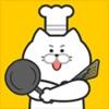 ねこめし屋 ~ネコのレストラン~