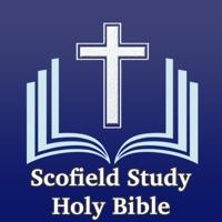 Codes for Scofield Study Bible Offline Hack