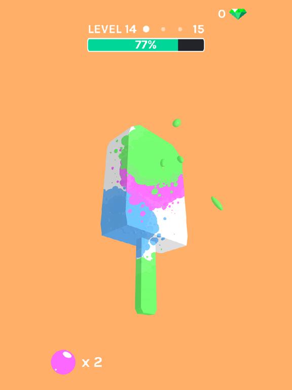 Paint It 3D screenshot 7