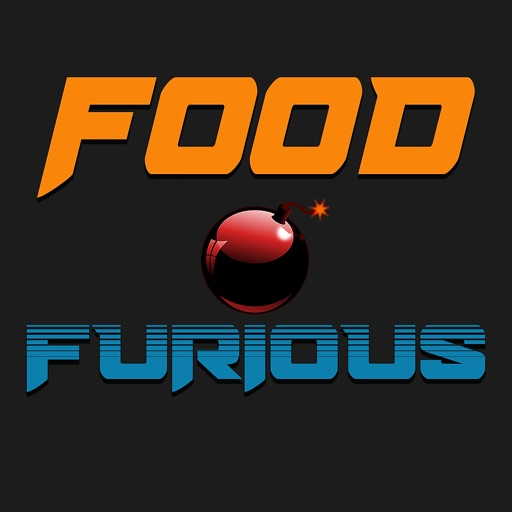 Food And Furious