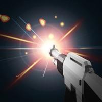 Codes for Tap Gunman Hack